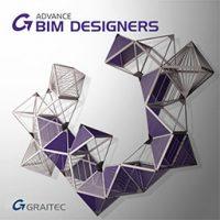 BIM-Designers256