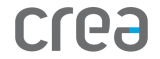crea3d_logo
