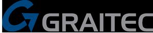 Logo Graitec
