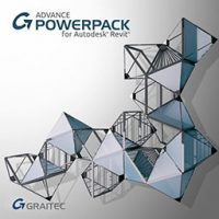 Advance-PowerPack-RVT256