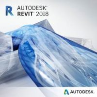 revit-2018-badge-256px
