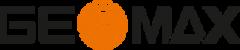 GeoMax logo320