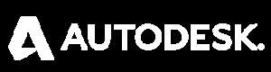 Graitec Autodesk Logo