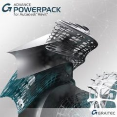 2019-Powerpack-Revit-NoYear_256