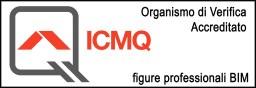 ICMQ Graitec organismo di valutazione figure BIM