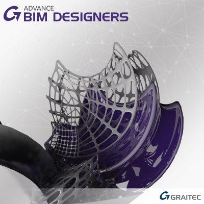 Graitec BIM Designers