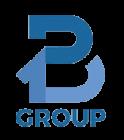 logo-b1p-group1