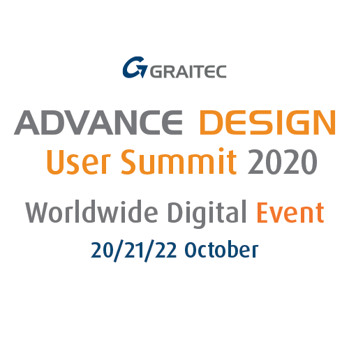 Advance Design User Summit 2020